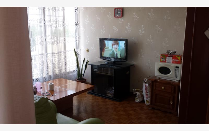 Foto de casa en venta en s/c nonumber, santa elena, aguascalientes, aguascalientes, 1149959 No. 15