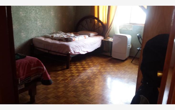 Foto de casa en venta en s/c nonumber, santa elena, aguascalientes, aguascalientes, 1149959 No. 16