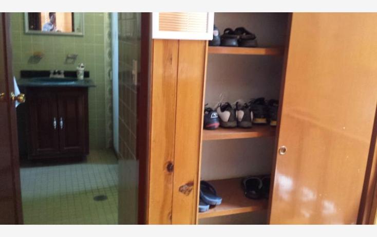 Foto de casa en venta en s/c nonumber, santa elena, aguascalientes, aguascalientes, 1149959 No. 19