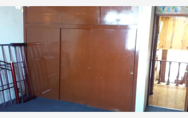 Foto de casa en venta en s/c nonumber, santa elena, aguascalientes, aguascalientes, 1149959 No. 21