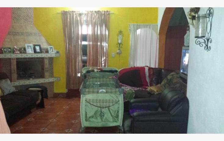 Foto de casa en venta en s/c nonumber, vasco de quiroga, morelia, michoac?n de ocampo, 1034043 No. 02