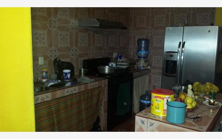 Foto de casa en venta en s/c nonumber, vasco de quiroga, morelia, michoac?n de ocampo, 1034043 No. 04