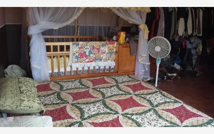 Foto de casa en venta en s/c nonumber, vasco de quiroga, morelia, michoac?n de ocampo, 1034043 No. 05
