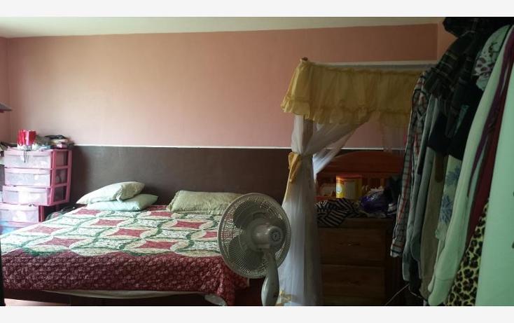 Foto de casa en venta en s/c nonumber, vasco de quiroga, morelia, michoac?n de ocampo, 1034043 No. 06