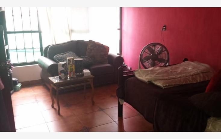 Foto de casa en venta en s/c nonumber, vasco de quiroga, morelia, michoac?n de ocampo, 1034043 No. 07