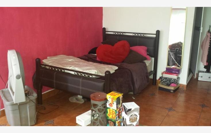 Foto de casa en venta en s/c nonumber, vasco de quiroga, morelia, michoac?n de ocampo, 1034043 No. 08
