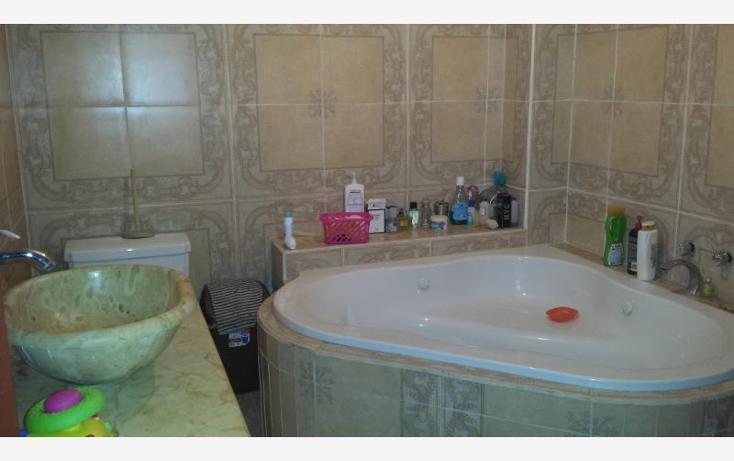 Foto de casa en venta en s/c nonumber, vasco de quiroga, morelia, michoac?n de ocampo, 1034043 No. 09