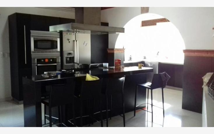 Foto de casa en venta en s/c , rancho cortes, cuernavaca, morelos, 2032100 No. 02