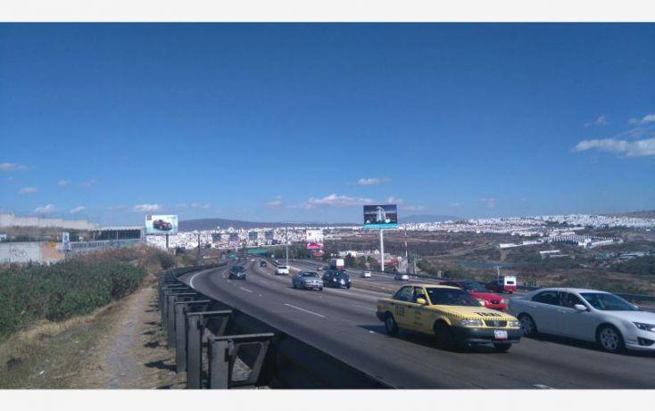 Foto de terreno comercial en venta en sc, san isidro miranda, el marqués, querétaro, 1581456 no 01