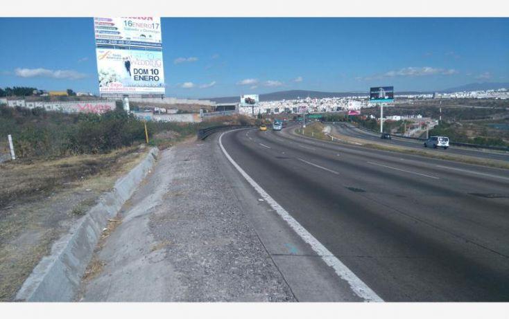 Foto de terreno comercial en venta en sc, san isidro miranda, el marqués, querétaro, 1581456 no 02