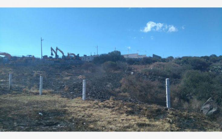 Foto de terreno comercial en venta en sc, san isidro miranda, el marqués, querétaro, 1581456 no 03