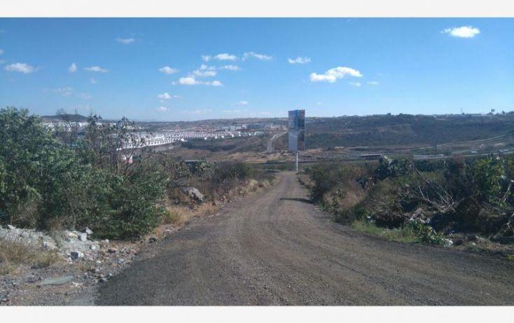 Foto de terreno comercial en venta en sc, san isidro miranda, el marqués, querétaro, 1581456 no 06