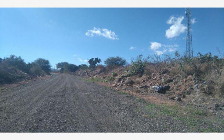 Foto de terreno comercial en venta en sc, san isidro miranda, el marqués, querétaro, 1581456 no 07