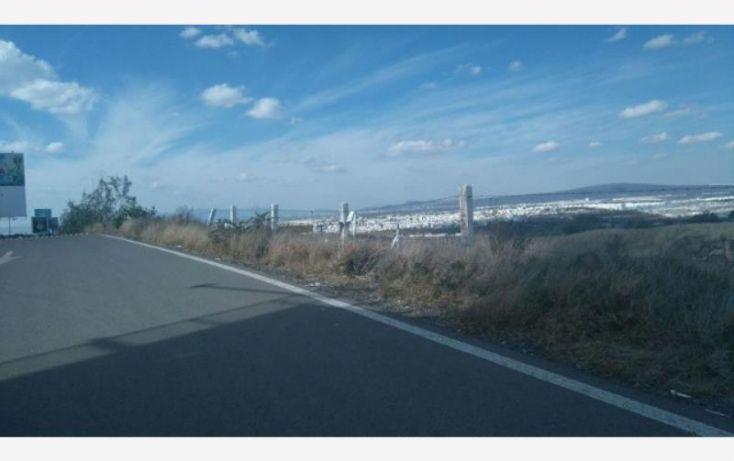 Foto de terreno comercial en venta en sc, san isidro miranda, el marqués, querétaro, 1582004 no 07