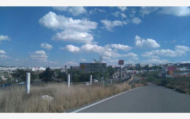 Foto de terreno comercial en venta en sc, san isidro miranda, el marqués, querétaro, 1582004 no 08