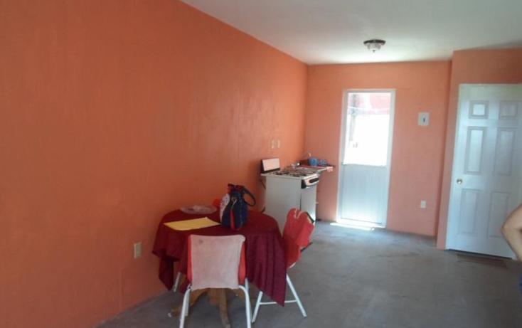 Foto de casa en venta en  , san jose de la palma, tarímbaro, michoacán de ocampo, 1406535 No. 03