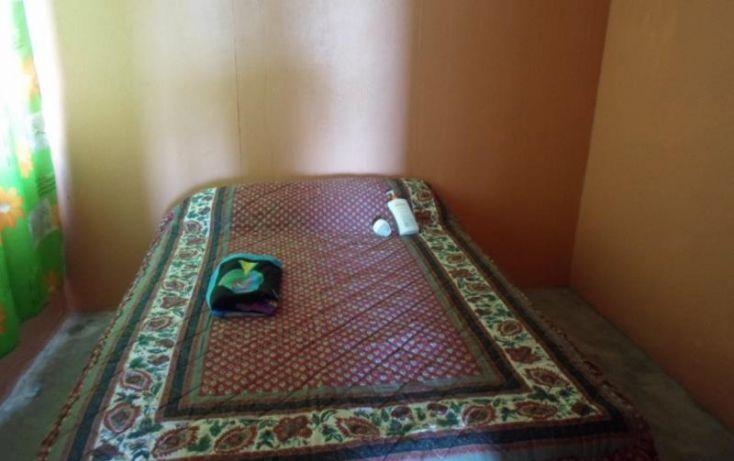 Foto de casa en venta en sc, san jose de la palma, tarímbaro, michoacán de ocampo, 1406535 no 05