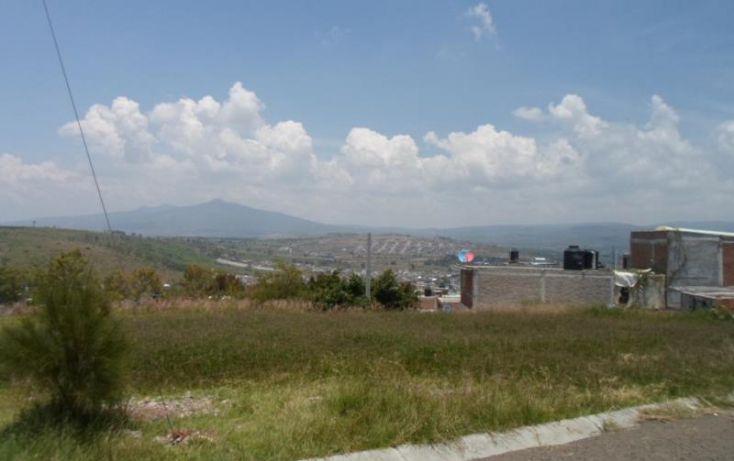 Foto de casa en venta en sc, san jose de la palma, tarímbaro, michoacán de ocampo, 1406535 no 10