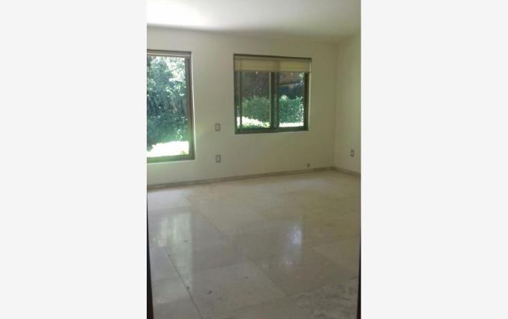 Foto de casa en venta en  , tabachines, cuernavaca, morelos, 2032386 No. 08
