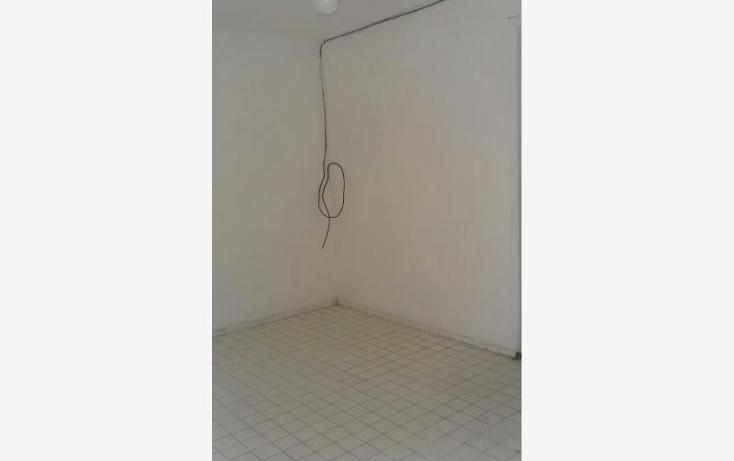Foto de casa en venta en  , tabachines, cuernavaca, morelos, 2032386 No. 13