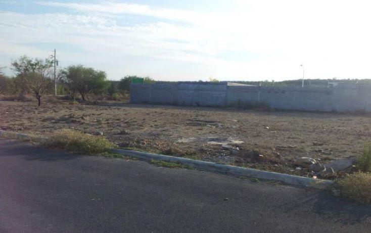 Foto de terreno habitacional en venta en sc, valle de santa elena, general zuazua, nuevo león, 1796386 no 03