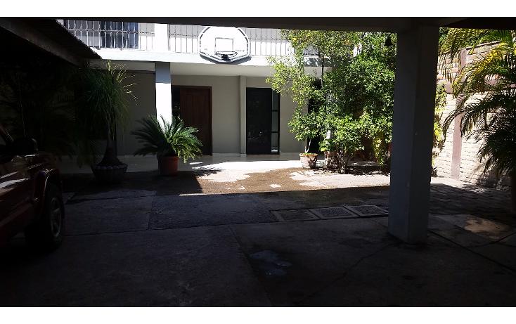 Foto de casa en venta en  , scally, ahome, sinaloa, 1664644 No. 02