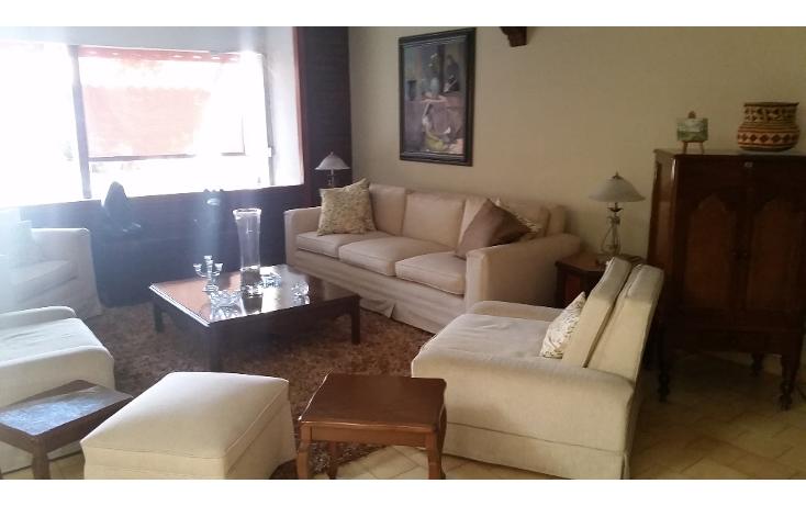 Foto de casa en venta en  , scally, ahome, sinaloa, 1664644 No. 04