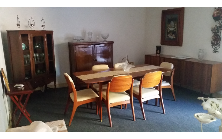 Foto de casa en venta en  , scally, ahome, sinaloa, 1664644 No. 05