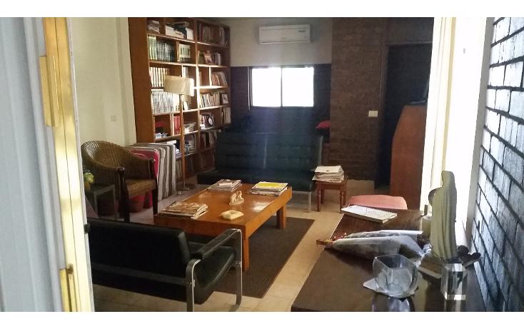Foto de casa en venta en  , scally, ahome, sinaloa, 1664644 No. 08