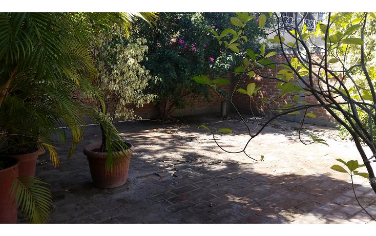 Foto de casa en venta en  , scally, ahome, sinaloa, 1664644 No. 11