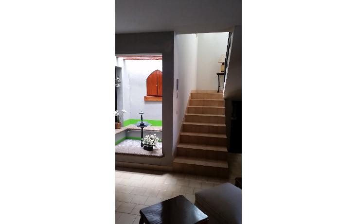Foto de casa en venta en  , scally, ahome, sinaloa, 1664644 No. 20