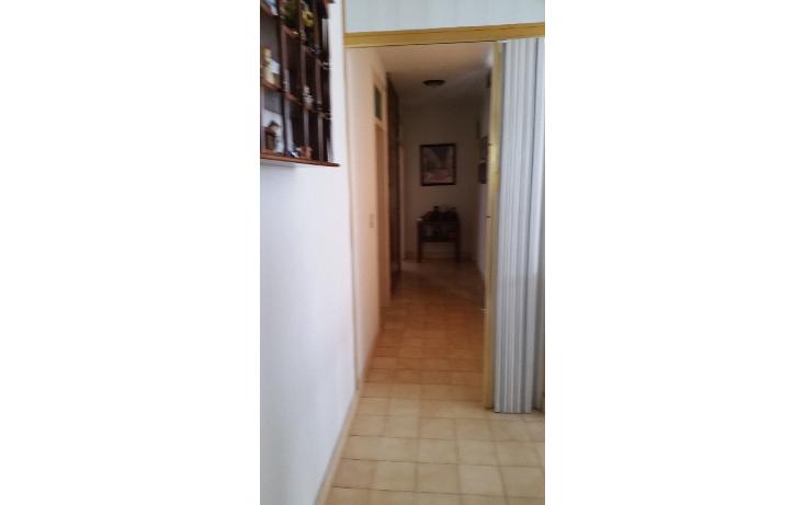 Foto de casa en venta en  , scally, ahome, sinaloa, 1664644 No. 21