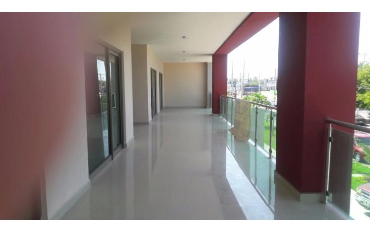 Foto de local en renta en  , scally, ahome, sinaloa, 1858306 No. 16