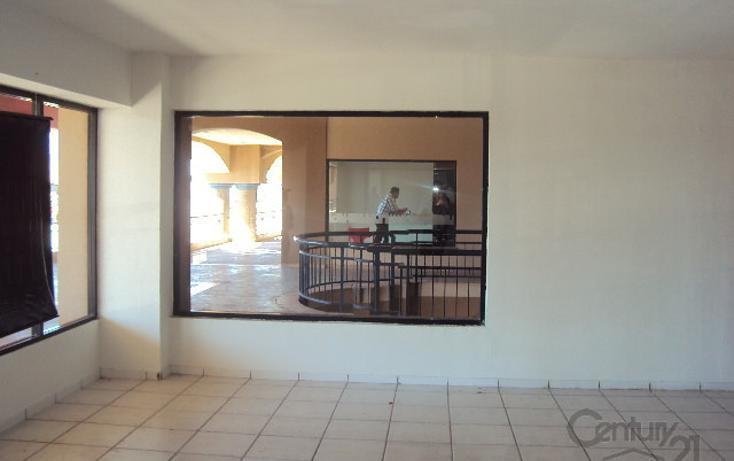 Foto de local en renta en  , scally, ahome, sinaloa, 1858338 No. 03