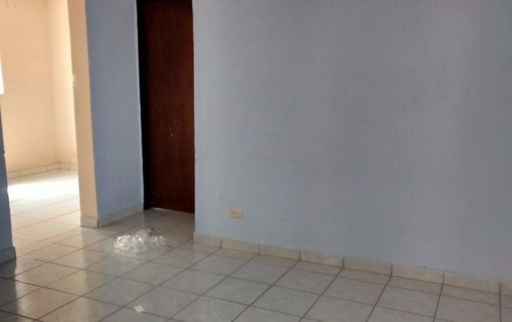 Foto de casa en renta en, scally, ahome, sinaloa, 1858362 no 03