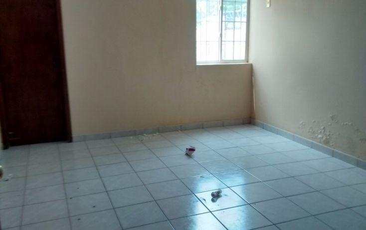 Foto de casa en renta en, scally, ahome, sinaloa, 1858362 no 05