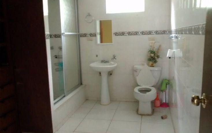 Foto de casa en renta en, scally, ahome, sinaloa, 1858362 no 08
