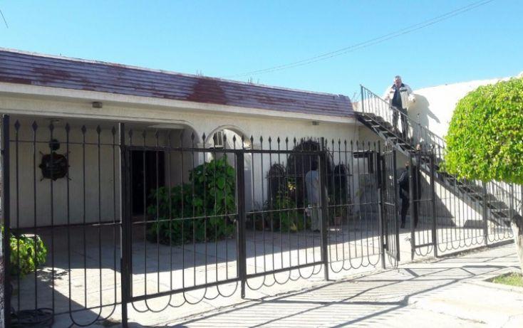 Foto de casa en venta en, scally, ahome, sinaloa, 1858424 no 01