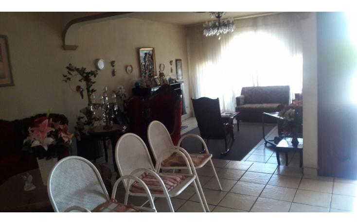 Foto de casa en venta en  , scally, ahome, sinaloa, 1858424 No. 03