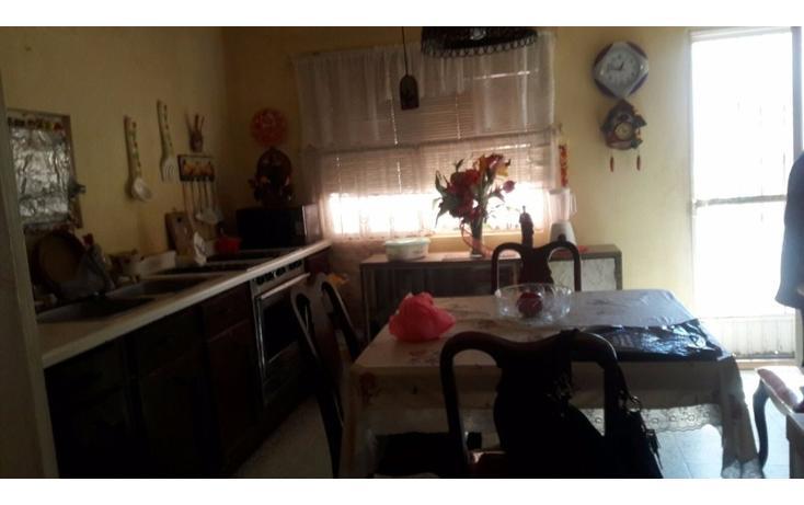 Foto de casa en venta en  , scally, ahome, sinaloa, 1858424 No. 04