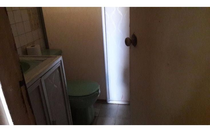 Foto de casa en venta en  , scally, ahome, sinaloa, 1858424 No. 05