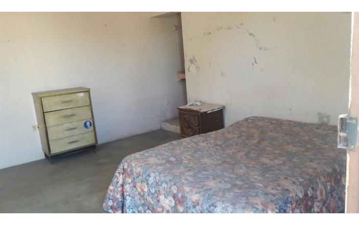 Foto de casa en venta en  , scally, ahome, sinaloa, 1858424 No. 06