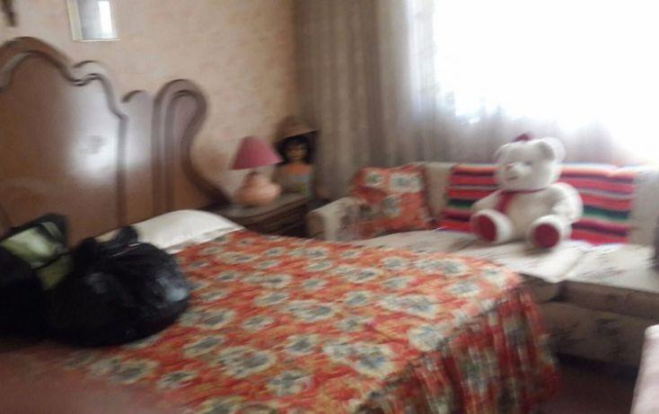 Foto de casa en venta en, scally, ahome, sinaloa, 1858424 no 07