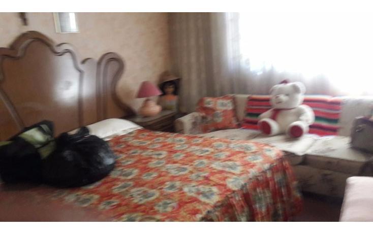 Foto de casa en venta en  , scally, ahome, sinaloa, 1858424 No. 07