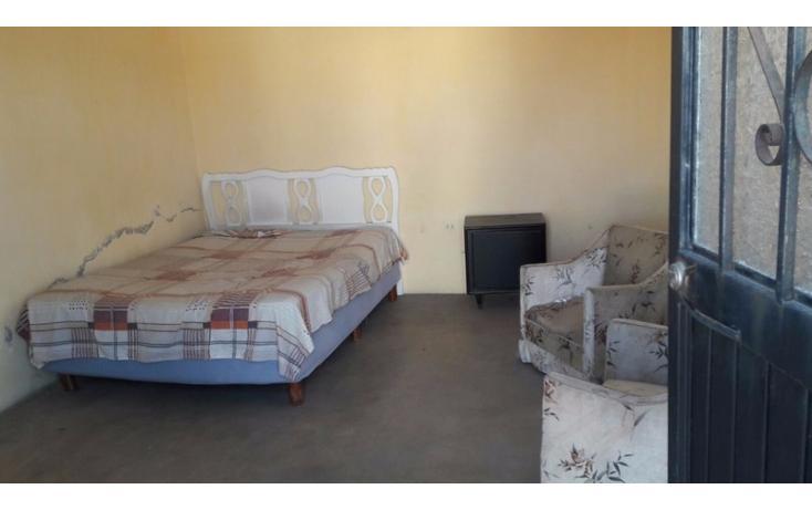 Foto de casa en venta en  , scally, ahome, sinaloa, 1858424 No. 08
