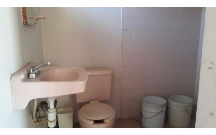 Foto de casa en venta en  , scally, ahome, sinaloa, 1858424 No. 10