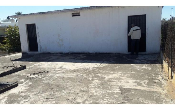 Foto de casa en venta en  , scally, ahome, sinaloa, 1858424 No. 11