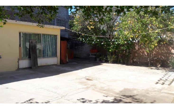 Foto de casa en venta en  , scally, ahome, sinaloa, 1858424 No. 12