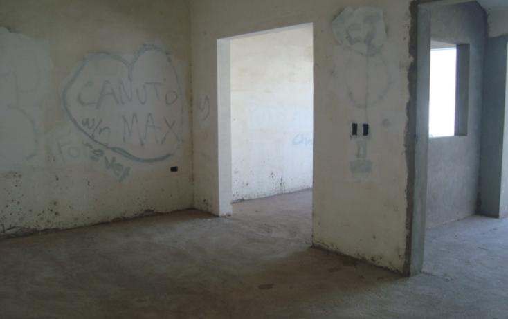 Foto de casa en venta en  , scally, ahome, sinaloa, 1858464 No. 03