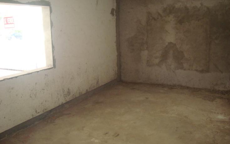 Foto de casa en venta en  , scally, ahome, sinaloa, 1858464 No. 05